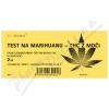 Image of Test na marihuanu-THC z moči 2ks