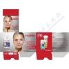 Premium L-Carnosine cps. 60+AF tbl. 10 pomer. gratis