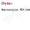CRP test pro rozlišení virové a bakter. infekce 2ks