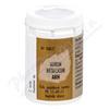 AKH Aurum Metallicum por. tbl. 60