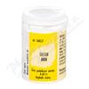 AKH Sulfur por. tbl. 60