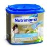 Nutrimama mléčný nápoj v prášku 400g