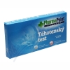 Těhotenský test PharmaPoint 2ks