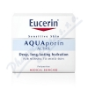 EUCERIN AQUAporin ACTIVE krém norm. -smíš. pleť 50ml