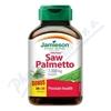 JAMIESON Prostease Saw Palmetto 125mg cps. 60