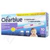 Clearblue ovulační digitální test 10ks exp. 01/2017