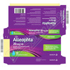 ALLEOPHTA 20mg-ml oph. gtt. sol.  20x0. 3ml