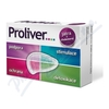 Image of Proliver 30 tablet