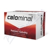 Image of Calominal 60 tablet