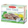 Shii-Take + Rhodiola Rosea cps.60