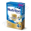 Nutrilon kaše mléčná vanilková 225g 4-pack