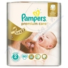 PAMPERS Premium Care 2 Mini 80ks