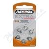 Baterie do naslouch. Rayovac Extra Adv. 312-PR41 6ks