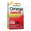 JAMIESON Omega Complete Super Krill 500mg cps. 60