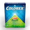 Coldrex tablety por. tbl. nob. 24