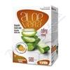 Aloe vera cévy 500ml