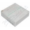 Couvrance comp. sable o-f 9. 5g - krycí krém SPF30