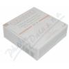 Couvrance comp. sable 9. 5g - krycí krém SPF30