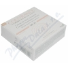 Couvrance comp. porcel 9. 5g -krycí krém SPF30