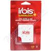 IRBIS Sukralóza s chromem tbl. 110 dávkovač