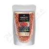 Image of HIMALYO - sušené plody GOJI EXCLUSIVE 250g