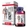 ENZYCOL DNA* tob. 100+40