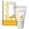 BioGaia Protectis probio. kapky Lactob. reuteri 10ml
