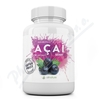 Allnature Acai berry kapsle 60 cps.
