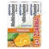 Sada Additiva MM 2+1 pomeranč šumivé tbl. 3x20ks