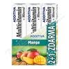Sada Additiva MM 2+1 mango šumivé tbl. 3x20ks