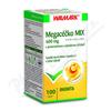 Walmark Megacéčko Mix Vitamín C 600mg tbl. 100