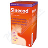Sinecod 1. 5mg-ml sir.  1x200ml-300mg