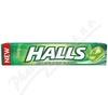 HALLS Spearmint 33. 5g