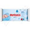 HUGGIES Pure 56ks