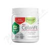 ColonFit plus - 180 g TOPNATUR