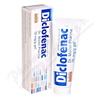 Diclofenac Dr. Müller Pharma 10mg-g gel 120g