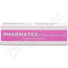 Pharmatex vaginální krém crm. vag. 1x72g