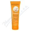 BIODERMA Photod. MAX BIO Teintée SPF 50+ 40ml