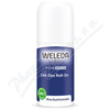 WELEDA Deo Men 24h Roll-on 50 ml
