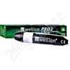 Autolanceta Wellion PRO2 nastavitelná