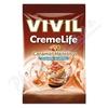 VIVIL 2707 Creme life Karamel+lískový oříšek 110g