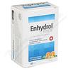 Enhydrol FORTE 10 sáčků