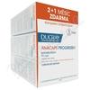 DUCRAY Anacaps Progressiv-chronic. vyp. vlasů tob. 90