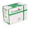 Curaspon Tampon CS-210 prům. 30x80mm 15ks