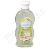 Cottonino Dětský šampón a sprch. gel oliv. ext. 300ml