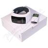 BI 47 Krční masážní přístroj