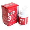 Cemio RED3 cps. 90