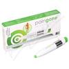 Stimulátor na potlačení bolesti PainGone - BI 75