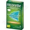 Nicorette Freshfruit Gum 4mg orm. gum mnd.  30x4mg