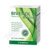 Bivenol micro tbl. 60+10 zdarma